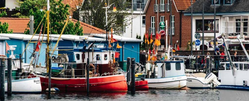 Niendorfer Hafen-2