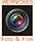 Wernickes Foto und Film